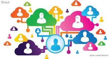 Ventajas de estar en las redes sociales para un emprendedor