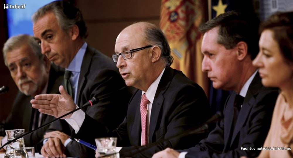Los asesores fiscales han analizado la reforma