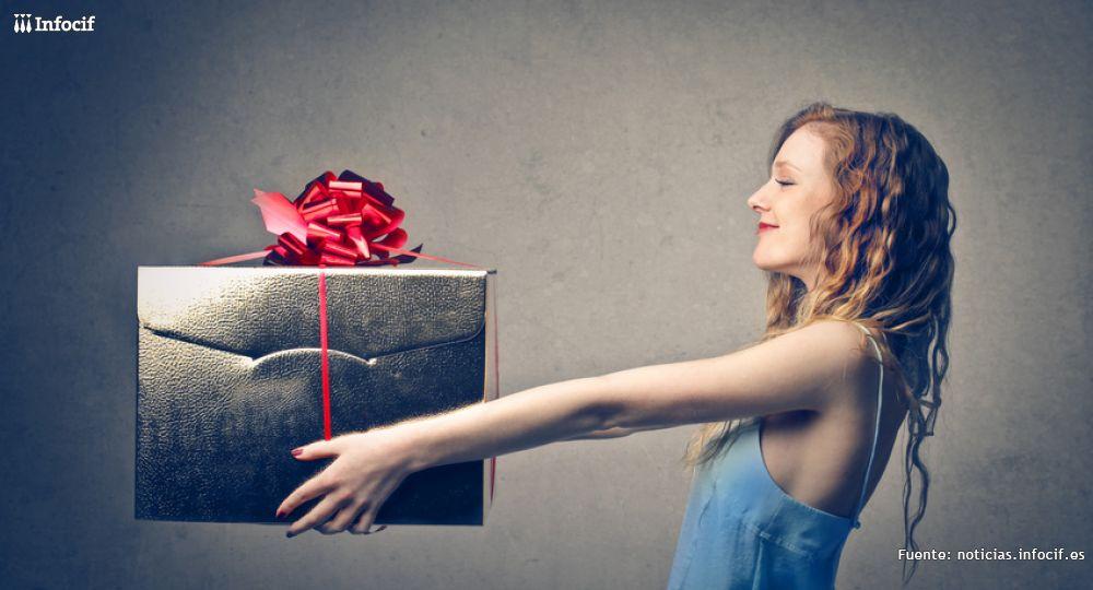 Tus compras de Navidad, a plazos, sin intereses y en cómodas cuotas
