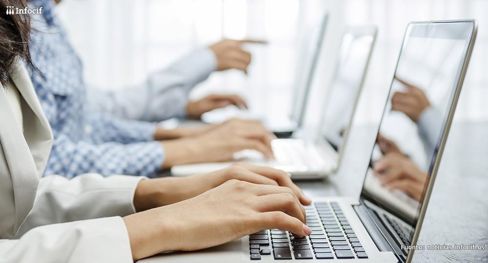 Registro Mercantil: ¿Qué actos se deben inscribir?