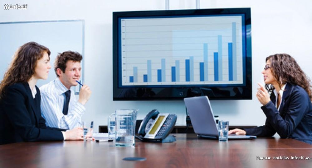 La información relevante de las empresas, en Infocif