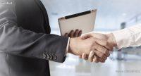 Regulación Estatutaria de una Sociedad -Acuerdo entre los Socios y Cierre de Ejercicio