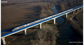 España, entre países con las mejores infraestructuras pero más infracciones