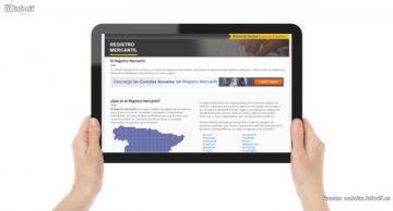 En Infocif facilitamos el contacto con todos los Registros Mercantiles para hacer tus gestiones más rápidas