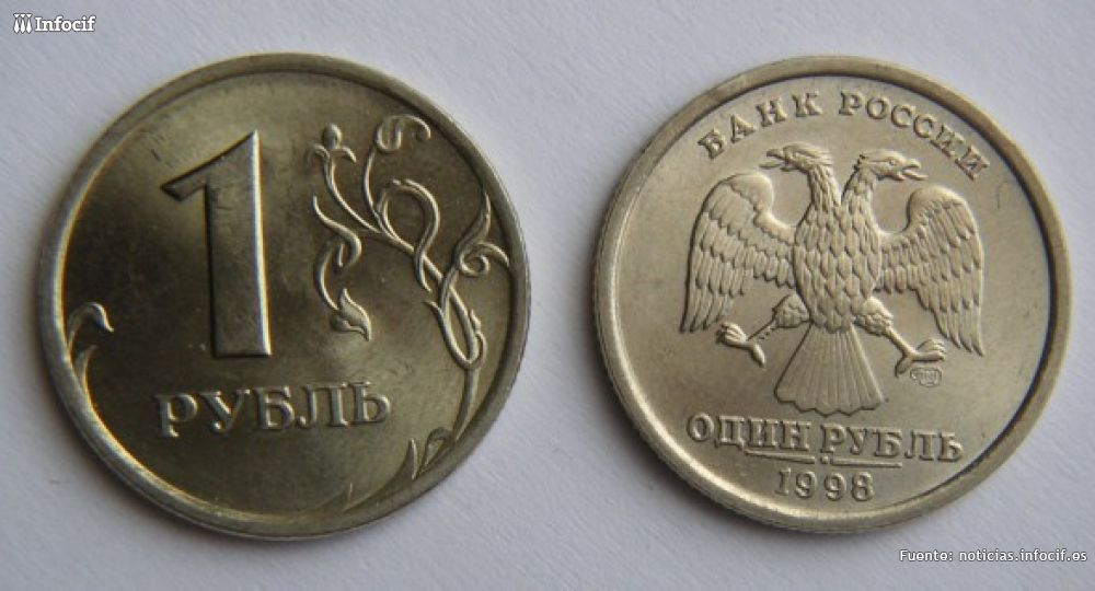 Inditex, Mango y Cortefiel continúan con su estrategia de expansión en el mercado ruso pese a la crisis del rublo