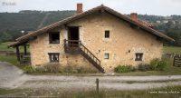 Las casas rurales alcanzan un 33% de ocupación el primer puente del año 2015