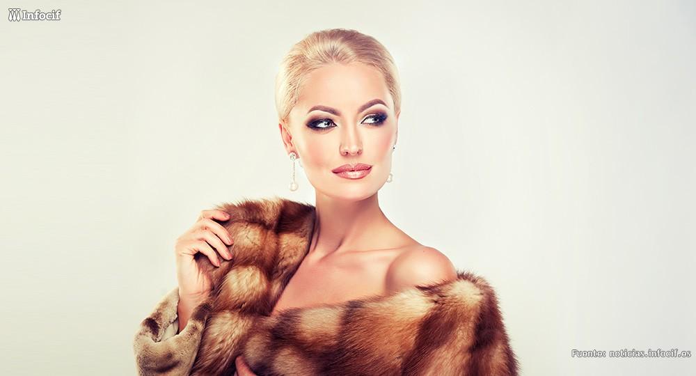 Rusia, paraíso para los compradores de productos de lujo