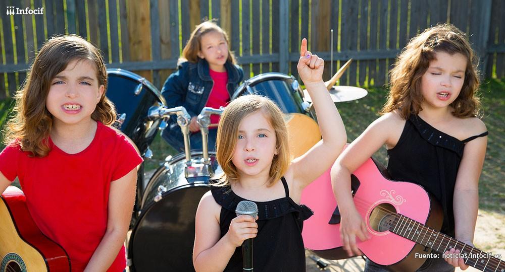 Ruzafa Loves Kids, el festival para familias que cambió un barrio