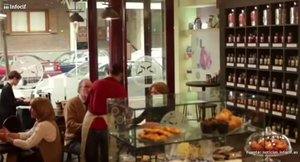 Saboreatéycafé abre tiendas en Panamá y Costa Rica