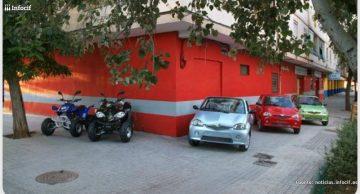Cuadriciclos Valencia se dedica a la reparación y ventas de coches sin carnet
