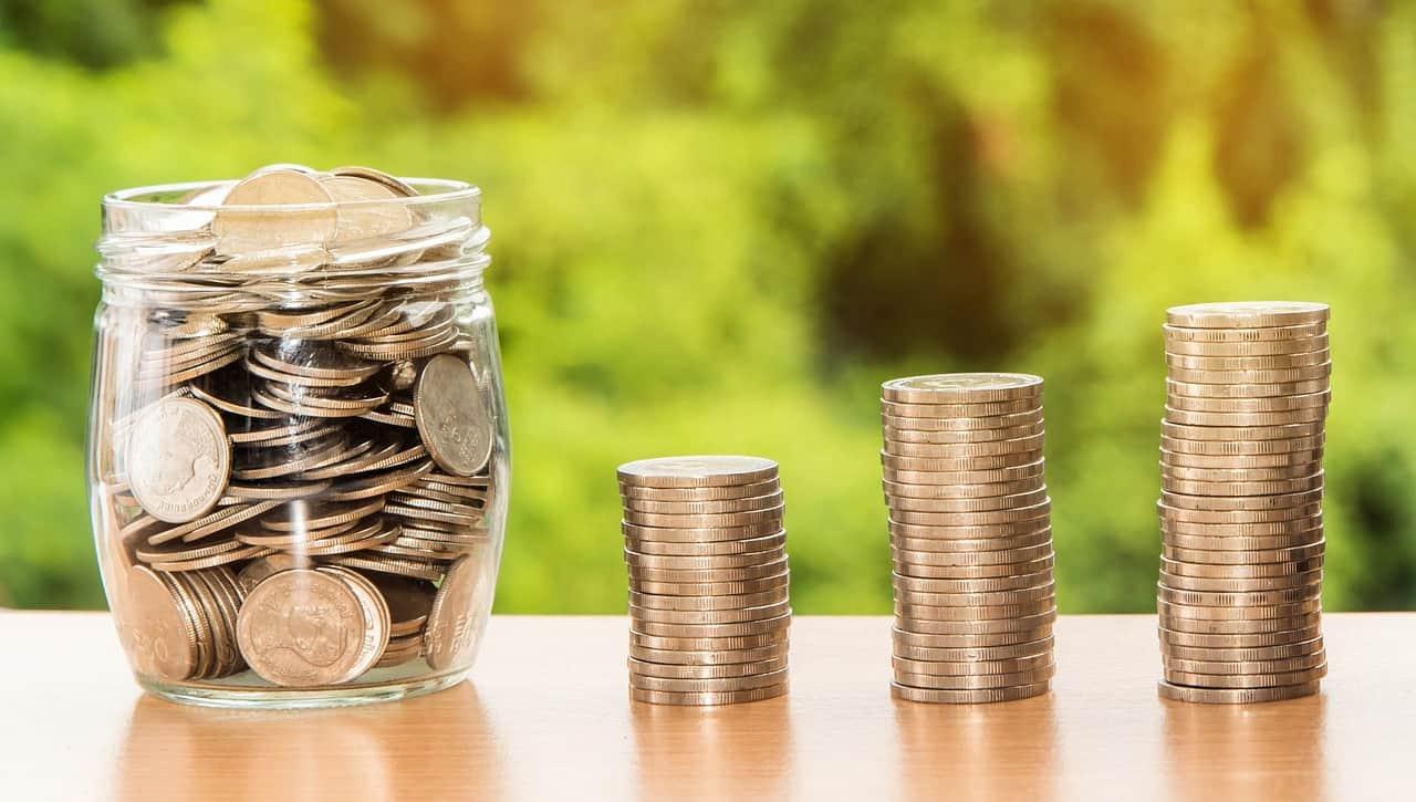 El salario mínimo y su repercusión