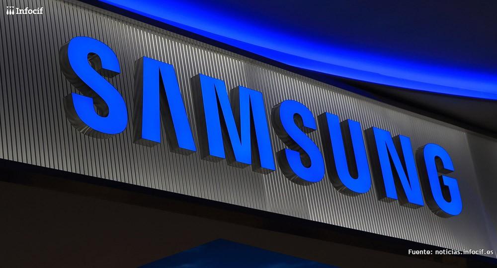 Samsung se apresuró al intentar adelantar a Apple