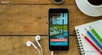 ¿Se debe pagar Impuestos por los Ingresos obtenidos a través de algunas Apps? Los casos de Airbnb y Wallapop.