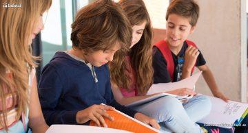 Se licitan nuevas obras para reformas de centros educativos en Baleares