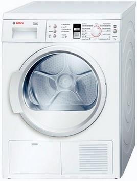 secadora.jpg