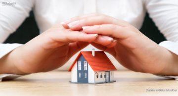 Enterseguro es un comparador online de seguros para particulares