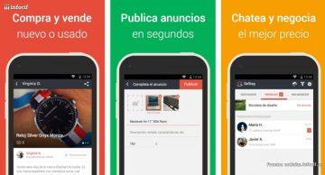 Selltag logra 10.000 descargas de su app en una semana