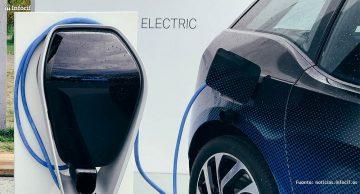 Sevilla apuesta por el vehículo eléctrico en sus licitaciones