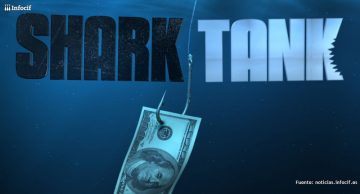 Sexta temporada de Shark Tank