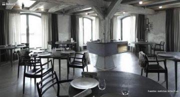 Venta de mobiliario para la hostelería en Sillasmesas.es
