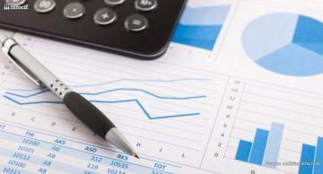 El descuento de pagarés sin recurso es la solución para aquellas empresas que quieren obtiener financiación
