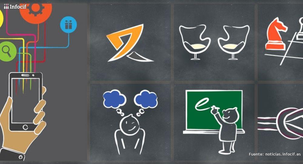 Emprendecommerce es una asesoría que pretende aportar un valor diferencial basado en el step by step