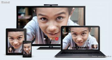 Microsoft añadirá un traductor simultáneo a Skype