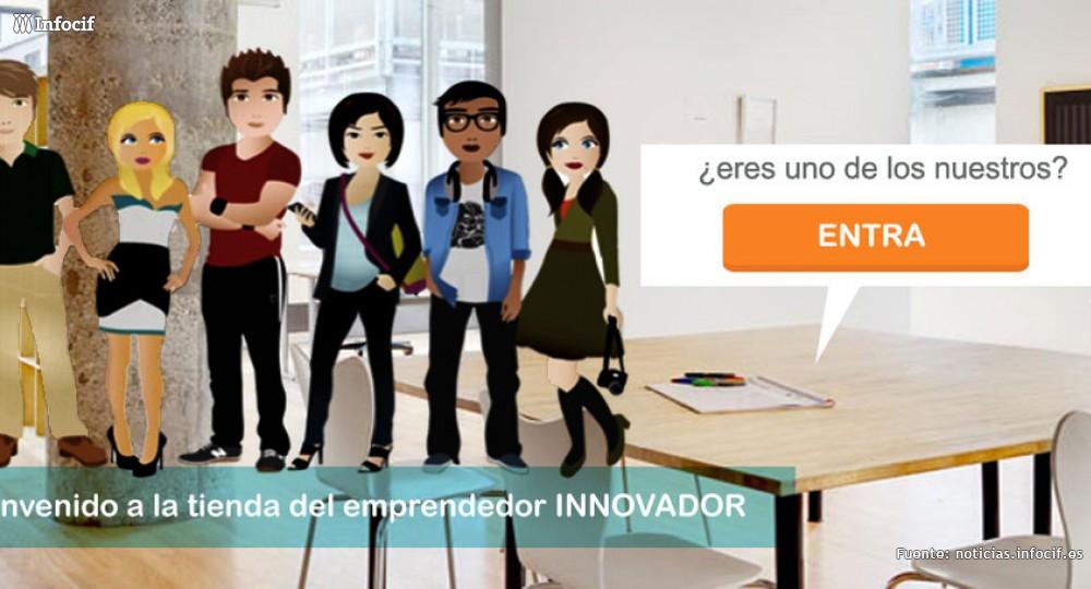 Gremyo, bienvenido a la tienda del emprendedor innovador