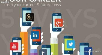 Sobrr, la red social que borra el contenido en 24 horas