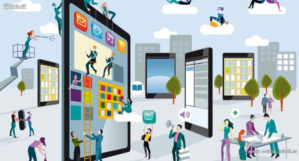 Cómo puedes prepararte para evitar riesgos en las redes sociales