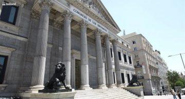 La ley de sociedades de capital entra en vigor el 24 de diciembre