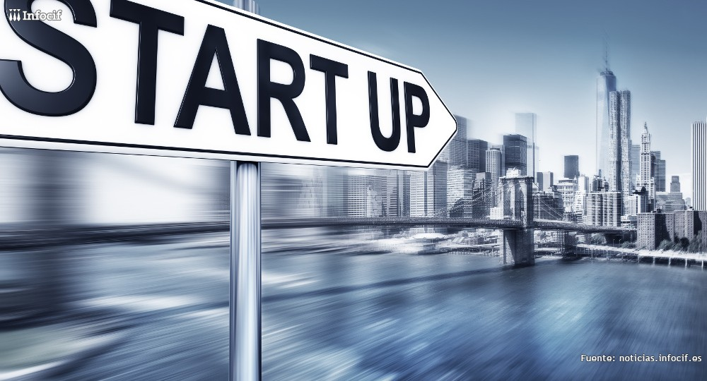 Diez consejos a la hora de crear una startup en España