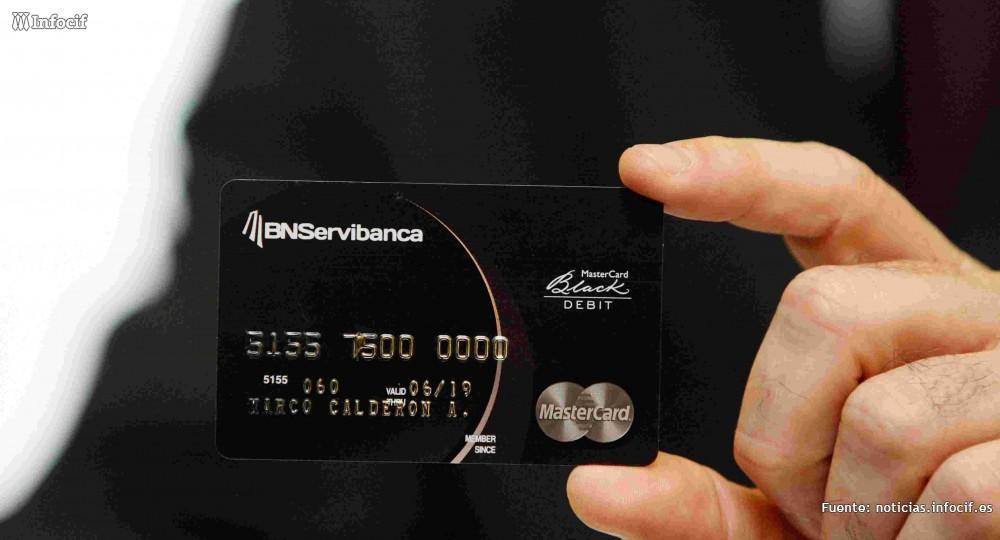 La banca solo rectifica una quinta parte de las reclamaciones favorables a los clientes