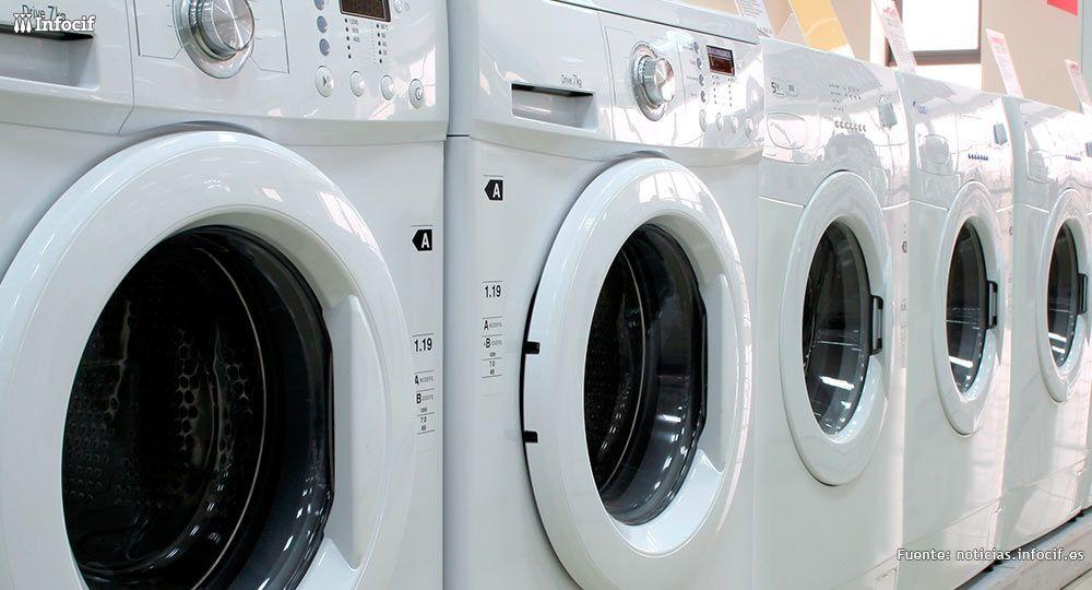 Taurus, la marca de electrodomésticos española