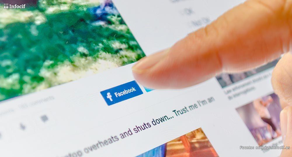 Te contamos cómo utilizar Facebook Ads para aumentar tus clientes