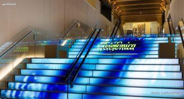 Telefónica aumenta la oferta para comprar GVT a Vivendi