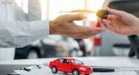 Tesla y la financiación de sus coches