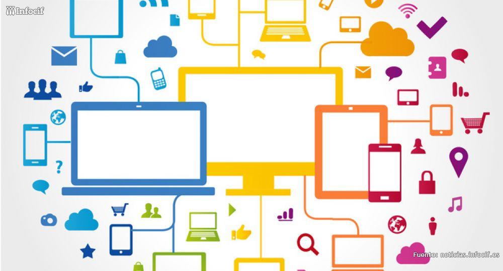 El Gobierno abre una consulta para conocer la opinión de las TIC y los videojuegos