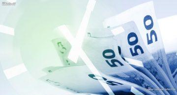 La falta de crédito bancario obliga a cambiar la definición legal de pyme