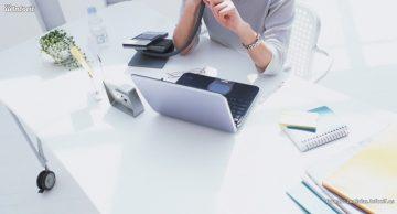Siete características de una tienda online de éxito