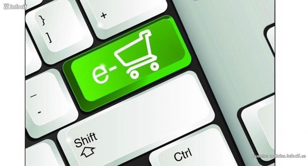 Principales plataformas para crear tiendas online