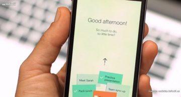 Timeful, la app que optimiza la gestión de tu tiempo