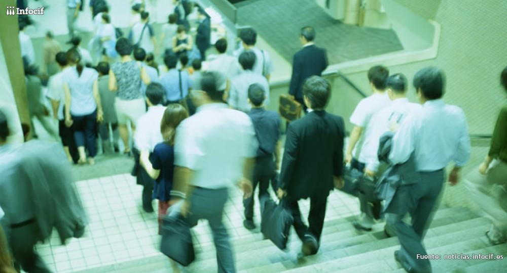 Ocho grupos para segmentar a los clientes de tu empresa