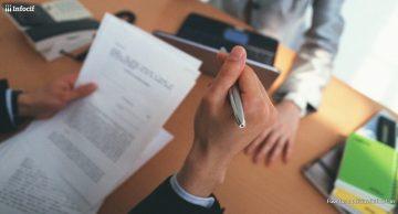 Clases de reuniones y problemas que surgen