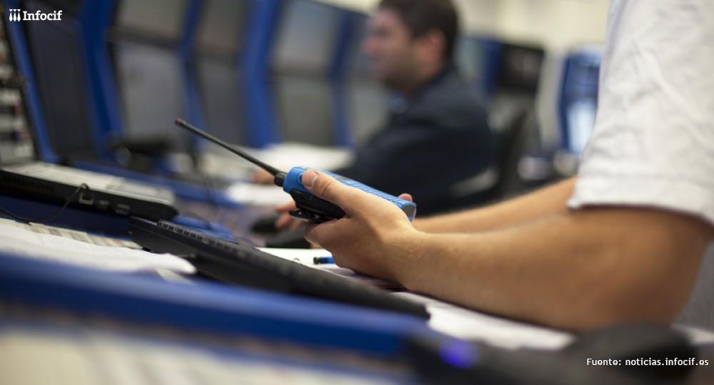 Las empresas pueden leer el correo electrónico de los empleados