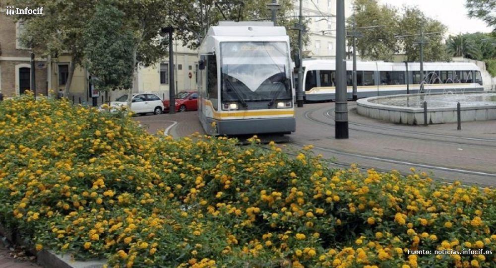 La tecnología como medio efectivo y eficaz para gestionar una ciudad