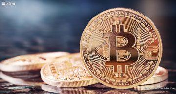 Tributación de los Bitcoins.