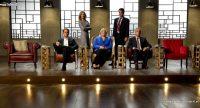"""""""Tu Oportunidad"""" programa de TVE/Foto:RTVE.es"""