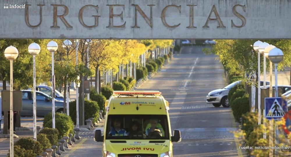 Hoteles y agencias de viajes esperan no verse dañados por el ébola