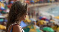 España cierra el verano con récord de turistas. Fotos Govba cc